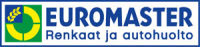 Euromaster Kangasala